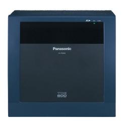 دستگاه سانترال پاناسونیک مدل KX-TDE600