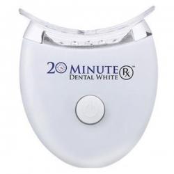 دستگاه سفید کننده دندان دنتال وایت مدل 20 minute
