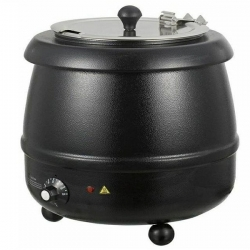 دستگاه سوپ گرم کن مدل A99