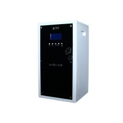 دستگاه تصفیه کننده هوا و سطوح آنیک مدل CAP-HA280i