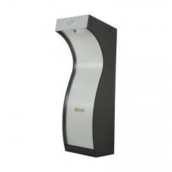 دستگاه ضد عفونی کننده میرک مدل PS3BS