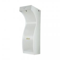 دستگاه ضد عفونی کننده میرک مدل PS3WS