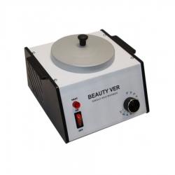 دستگاه ذوب وکس بیوتی ور مدل IT-1