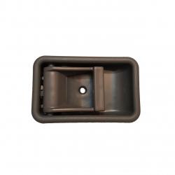 دستگیره داخلی درب خودرو مدل Galleria-PEr01 مناسب برای پراید