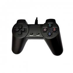 دسته بازی مدل GX1