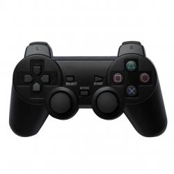 دسته بازی مدل HD-4007