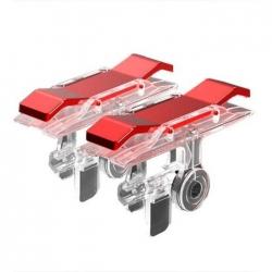 دسته بازی پابجی مدل E92021