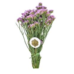 دسته گل زنبوری صورتی هیمان کد 1080