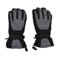 دستکش اسکی  مدل C1                     غیر اصل