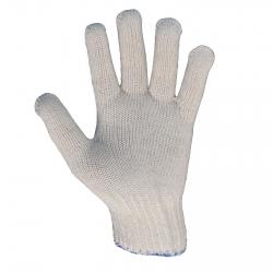 دستکش ایمنی مدل 069