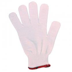 دستکش ایمنی مدل M مجموعه 10 عددی