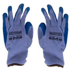 دستکش ایمنی سانکس مدل AB-1083