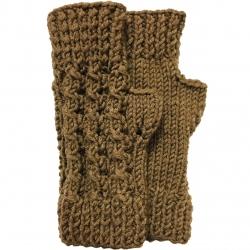 دستکش بافتنی زنانه مدل A11 کد 103