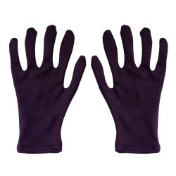 دستکش بچگانه مدل DKB-2030