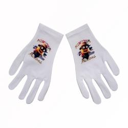 دستکش بچگانه مدل ضد حساسیت طرح مینیون کد 554010