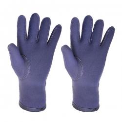 دستکش غواصی مدل 0031                     غیر اصل