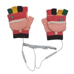 دستکش گرم کننده مدل naabsell-a03