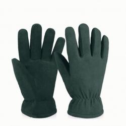دستکش مدل POLAR کد 2