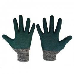 دستکش مدل XL508
