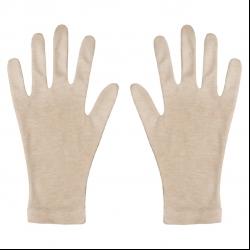 دستکش مدل نخی K-F