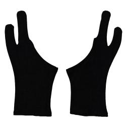 دستکش مدل طراحی کد 322