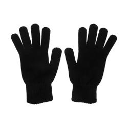 دستکش مردانه ال سی وایکیکی مدل 7k5256z8 black