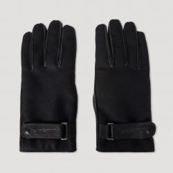 دستکش مردانه امپریو آرمانی مدل 6245068A243-00020