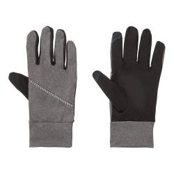 دستکش مردانه کرویت مدل 317335