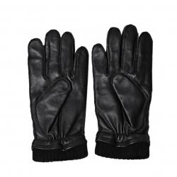 دستکش مردانه لیورجی مدل 06