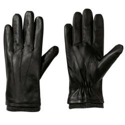 دستکش مردانه لیورجی مدل RADAN51