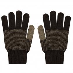 دستکش مردانه مدل 3756