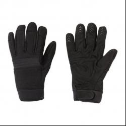 دستکش مردانه پارک ساید مدل IAN 335580_2001