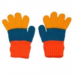 دستکش نوزادی مدل K04