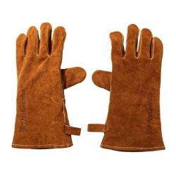 دستکش نیچرهایک مدل NH20FS042_GP-02