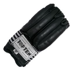 دستکش رزمی مدل 145                     غیر اصل