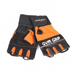 دستکش ورزشی ماراتن مدل 3GL-BO
