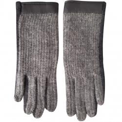 دستکش زنانه کد 169