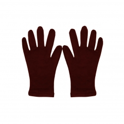 دستکش زنانه کد 32102