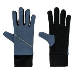 دستکش زنانه کرویت مدل N_5050