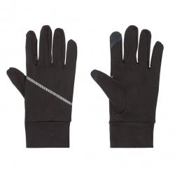 دستکش زنانه کرویت مدل   N_5053