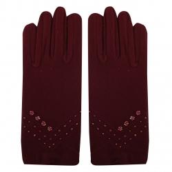 دستکش زنانه مدل DSH 37