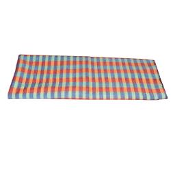 دستمال دستباف کد 103 سایز 62×56 سانتی متر