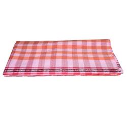 دستمال دستباف کد 105  سایز 61×54 سانتی متر