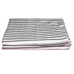 دستمال دستباف کد 108 سایز 72×72 سانتی متر