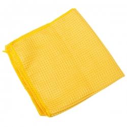 دستمال میکروفایبر خشک کن ظروف مهسان مدل 20144