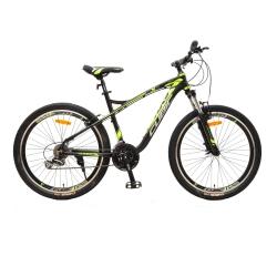 دوچرخه کوهستان کیوبیک مدل ax3 سایز 26