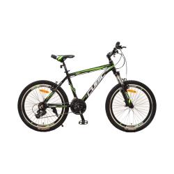 دوچرخه کوهستان کیوبیکمدل  ax1 سایز 26