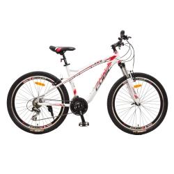 دوچرخه کوهستان کیوبیکمدل  ax3 سایز 26