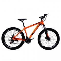 دوچرخه کوهستان پاور مدل 001 سایز 27.5