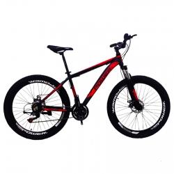 دوچرخه کوهستان پاور مدل اسپرت سایز 27.5